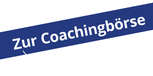 slider-coachingboerse