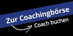 slider-link-coachingboerse.png