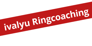 slider-link-rot-ringcoaching.png