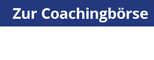 slider-links-horizontal-de-coachingboerse.png